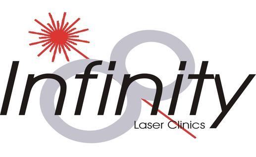 True You Skin Clinics Infinity Laser Treatments