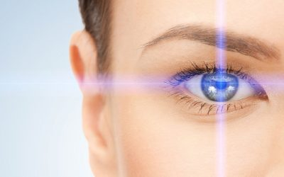 Eyelid Rejuvenation Treatments