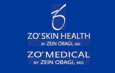 ZO Newsletter – Suck the Stress Out of Your Skin